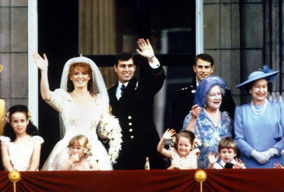 Fotos Reina Isabel II (11)
