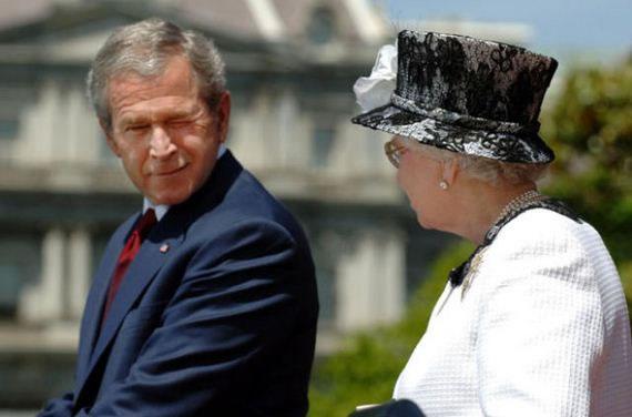 Fotos Reina Isabel II (4)