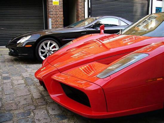 Autos Mafia Rusa (14)