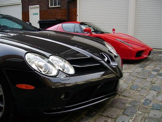 Autos Mafia Rusa (13)