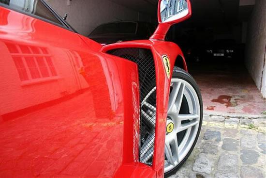 Autos Mafia Rusa (11)