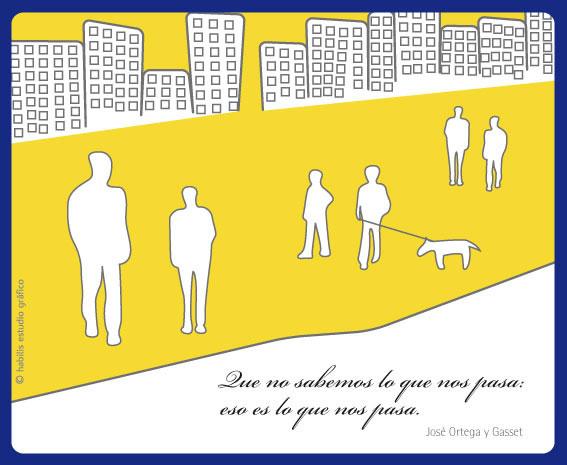 Frases Ilustradas (19)