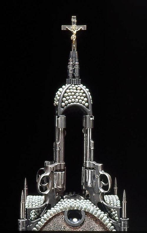 Arte con armas (21)