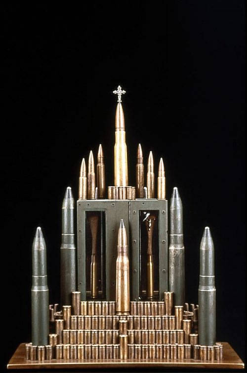 Arte con armas (39)