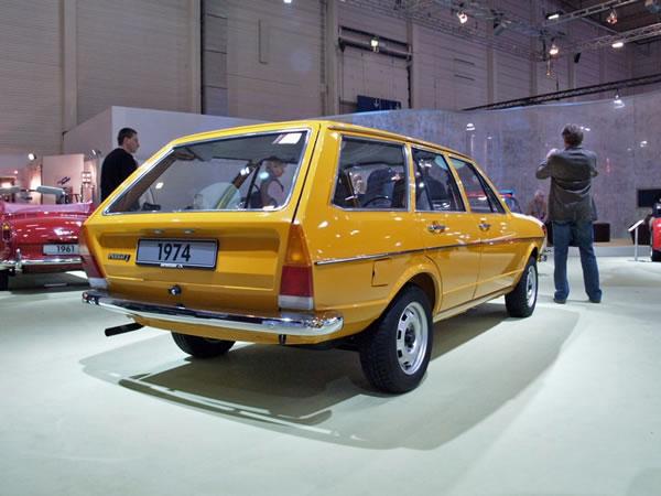 Autos Clásicos (98)