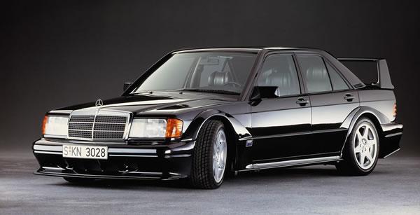 Autos Clásicos (94)