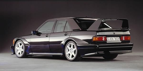 Autos Clásicos (91)