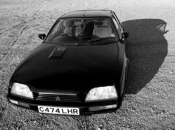 Autos Clásicos (89)
