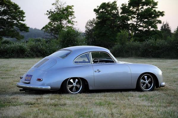 Autos Clásicos (88)