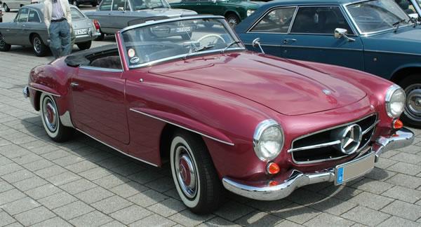 Autos Clásicos (86)
