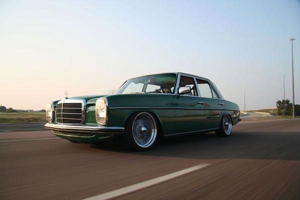 Autos Clásicos (85)