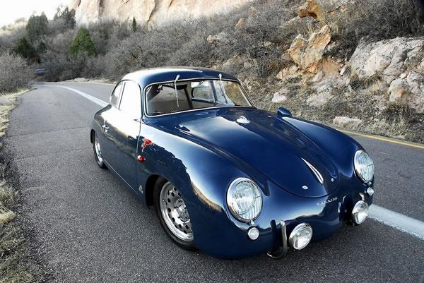 Autos Clásicos (84)