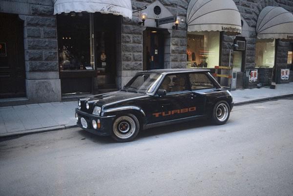 Autos Clásicos (83)