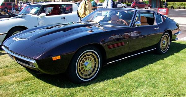 Autos Clásicos (80)