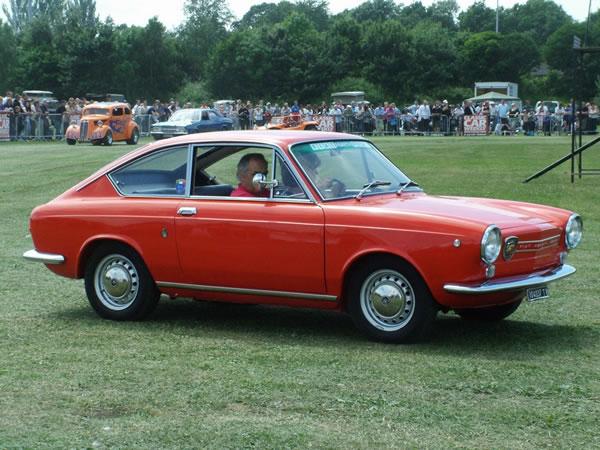 Autos Clásicos (79)