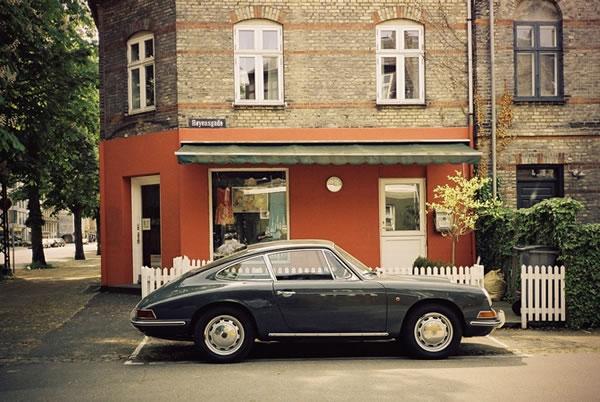 Autos Clásicos (78)