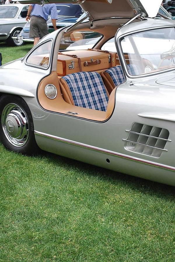 Autos Clásicos (77)
