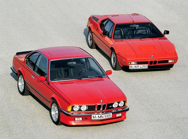 Autos Clásicos (76)