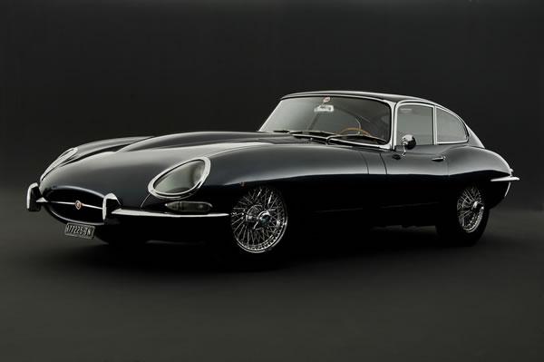 Autos Clásicos (75)