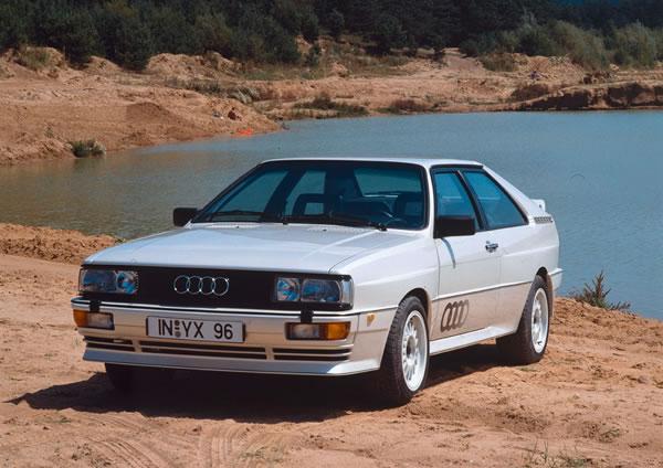 Autos Clásicos (49)