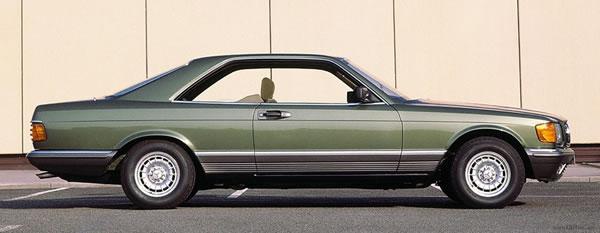 Autos Clásicos (48)