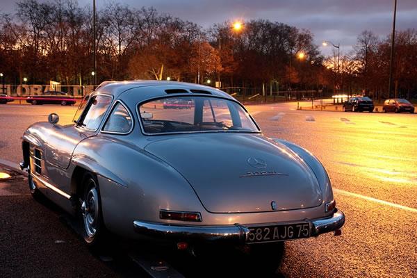 Autos Clásicos (45)