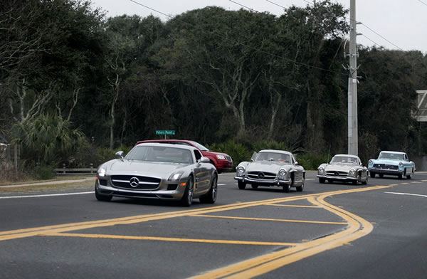 Autos Clásicos (42)