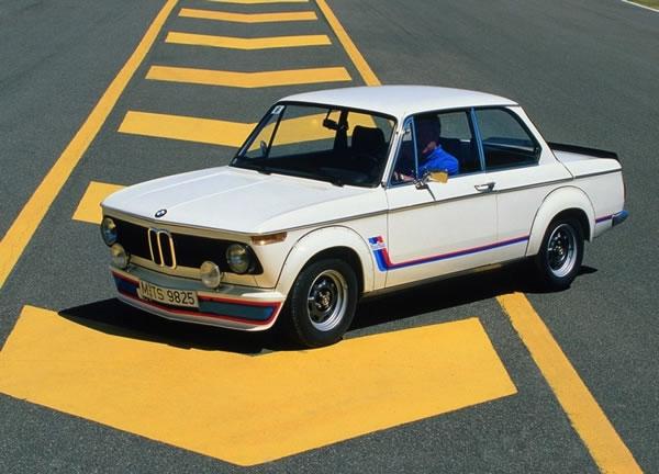 Autos Clásicos (40)