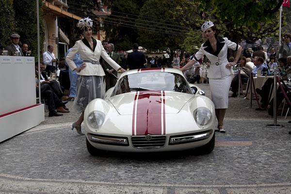 Autos Clásicos (37)