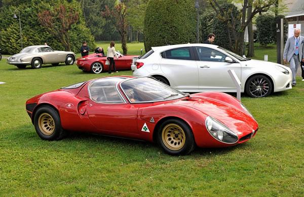Autos Clásicos (36)