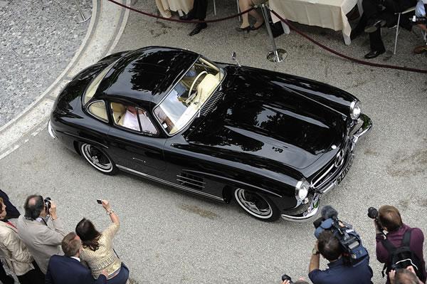 Autos Clásicos (35)