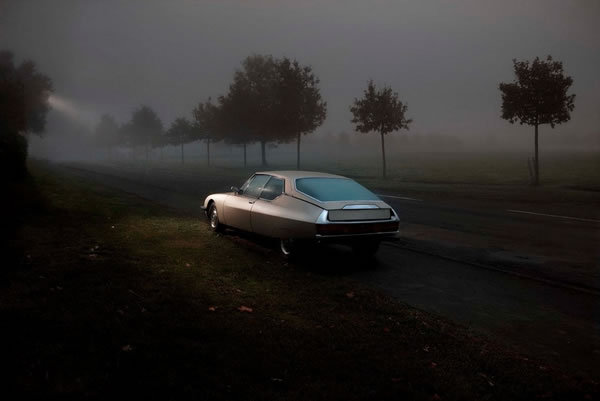 Autos Clásicos (32)