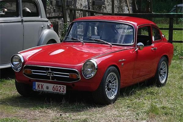Autos Clásicos (28)