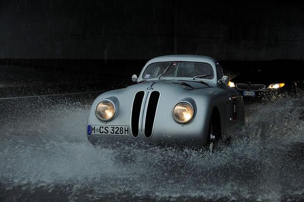 Autos Clásicos (27)