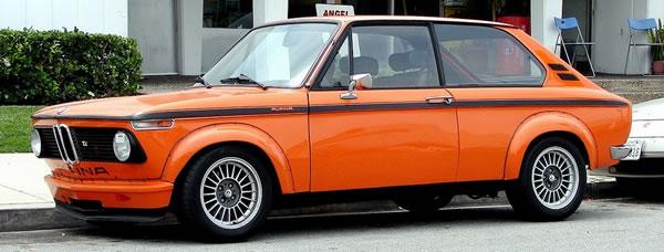 Autos Clásicos (26)