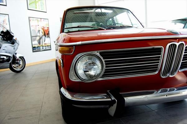 Autos Clásicos (25)