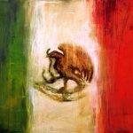 Significado del Himno Nacional Mexicano