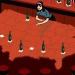 Los mejores bares de Estados Unidos 2011