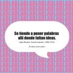 Frases Ilustradas (78)