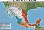 Carteles de la droga mexico (4)