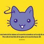 Frases Ilustradas (54)