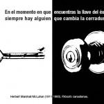 Frases Ilustradas (43)