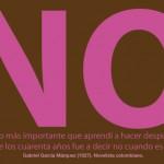 Frases Ilustradas (34)