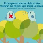 Frases Ilustradas (32)