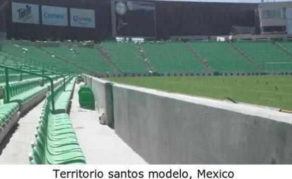 Peor lugar en el estadio (16)