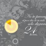 Frases Ilustradas (29)