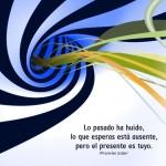 Frases Ilustradas (23)