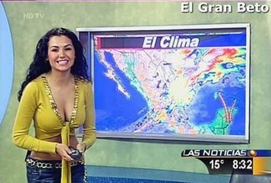 Reporteras del Clima (8)