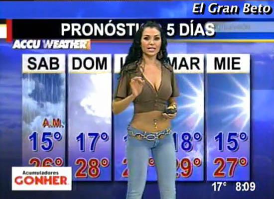 Reporteras del Clima (6)