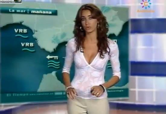 Reporteras del Clima (15)